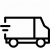 delivery-clipart-icon-3